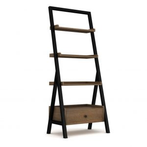 Winston Ladder Display Unit