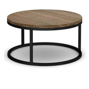Winston Large Coffee Table