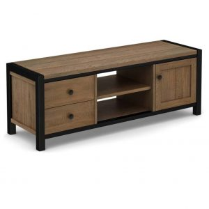 Winston Plasma Tv Unit