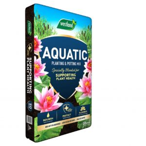 Westland Aquatic Compost