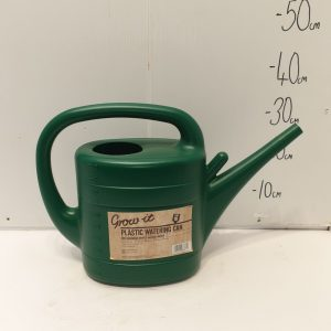 10ltr watering can