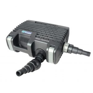 Aquaforce Pump