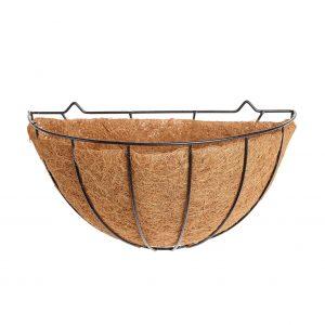 Classic Wall Basket
