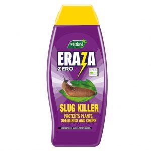 Eraza Slug & Snail Killer