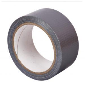 Garden Fabric Tape