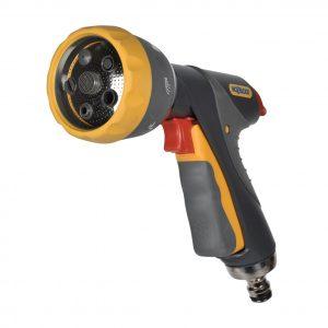 Multi Spray Pro Gun