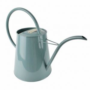 dig for victory watering can