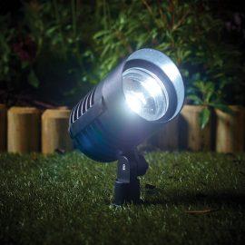 solar-spotlight