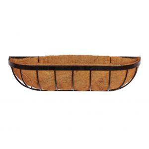 wall trough