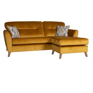 Mayfair Sofa Collection