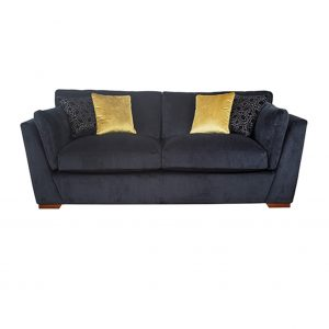 Phantom Sofa Collection
