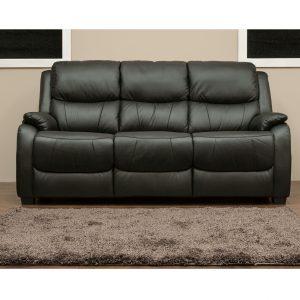 Preston Sofa Collection