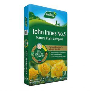 John Innes 30ltr