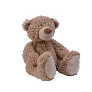Small plush Teddy Bear