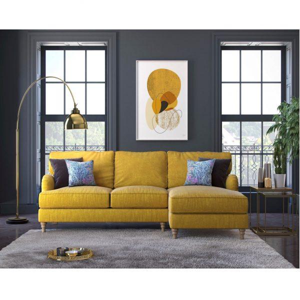 Beattie Sofa Collection