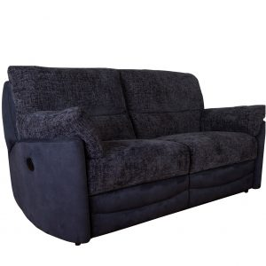 Memphis Sofa Collection