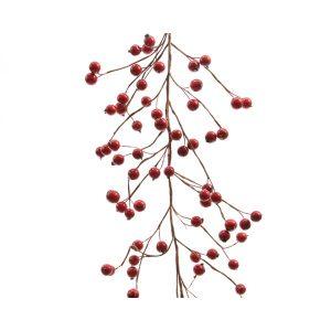 Berry Branch Garland
