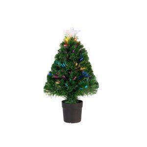 Burtley Fibre Optic Tree 3ft