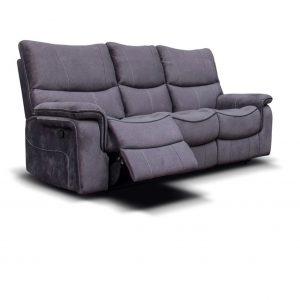 Edinburgh Sofa Collection