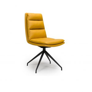 Nexus Dining Chairs