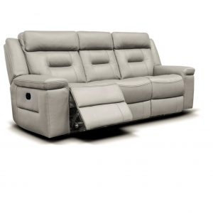 Orlando Sofa Collection