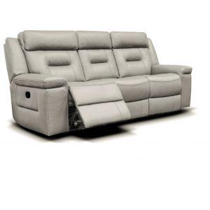 Orlando Sofa Collection