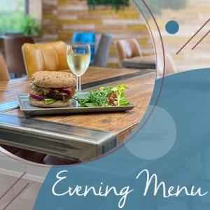 evening-menu