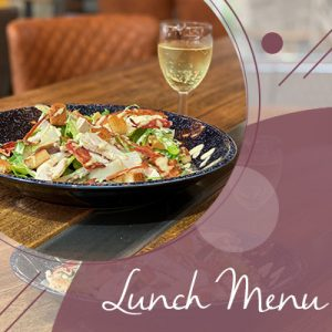 lunch-menu