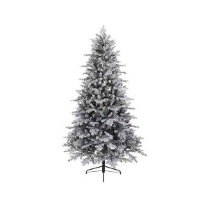 Frosted Vermont Spruce