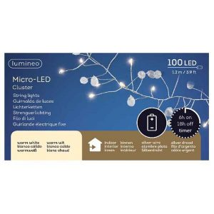 Micro LED Bead Lights
