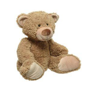 TEDDY BEAR'S CHRISTMAS