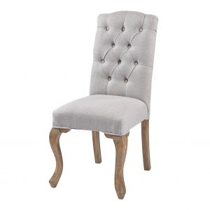 Alena Dining Chair