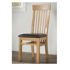 Valencia Dining Chair