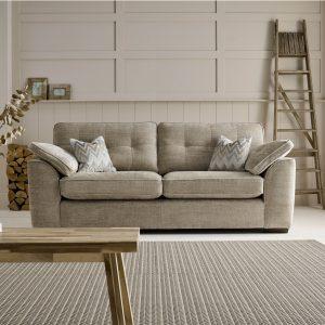 Harrington Sofa Collection