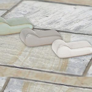 Laura Ashley Pot Feet