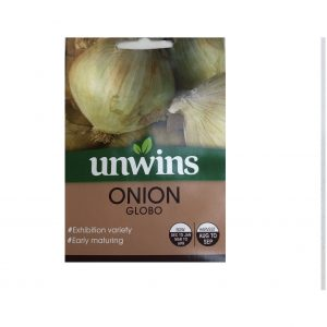 Onion ( Globo )