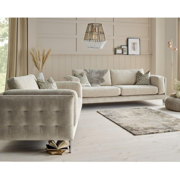 Sydney Sofa Collection