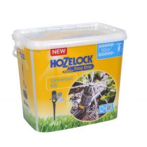 Complete Watering Kit