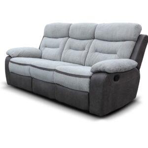 Mason Sofa Collection