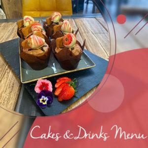 cake&drinkmenu