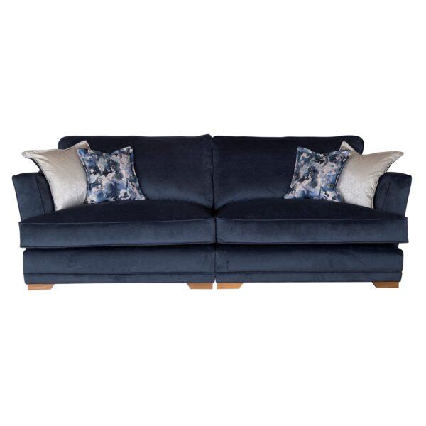 Kirkland Sofa Collection