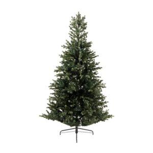 Geneva Fir Artificial Xmas Tree
