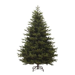 Mountain Spruce Artificial Tree