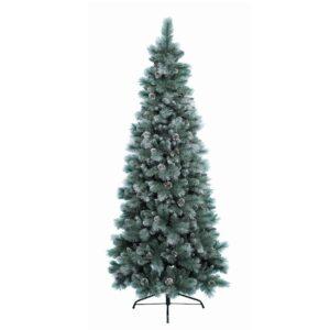 Norwich Pine Artificial Tree