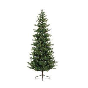 Queensland Slim fir Artificial Tree