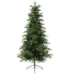 Sunndal Fir Artificial Tree